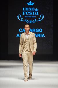 camargo alfaiataria 2 200x300 CAMARGO ALFAIATARIA 2
