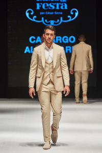 camargo alfaiataria 3 200x300 CAMARGO ALFAIATARIA 3