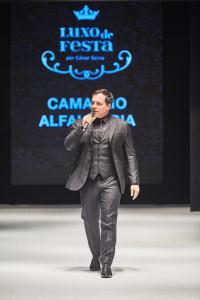 camargo alfaiataria 9 200x300 CAMARGO ALFAIATARIA 9