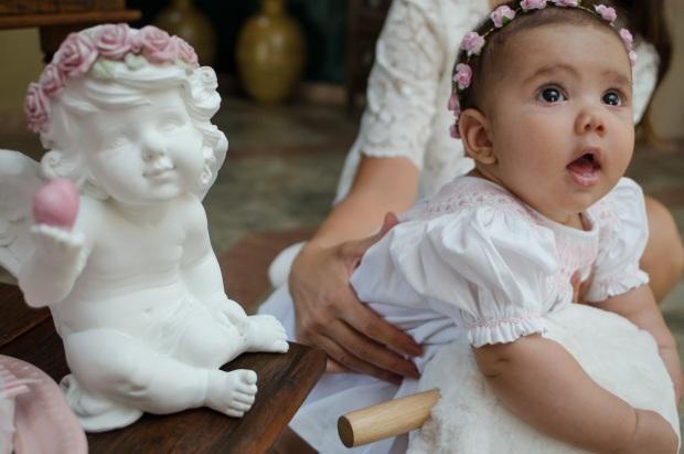 foto 243 Batizado da Maitê {decoração}