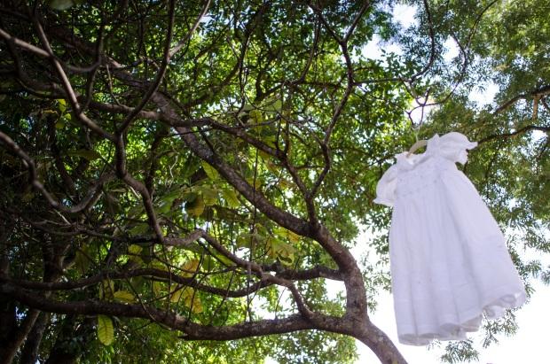 foto 263 Batizado da Maitê {decoração}
