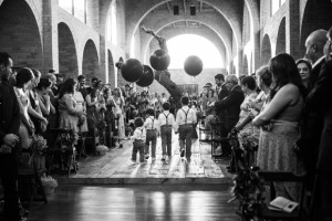 carla thadeu paula felipe cerimonia alta 034 5630 300x200 CARLA THADEU PAULA FELIPE CERIMONIA ALTA 034 5630