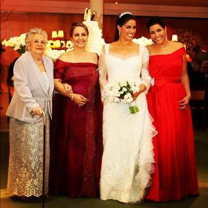 casamento natacha lucena avo 2 300x300 CASAMENTO NATACHA LUCENA AVÓ 2