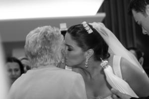 casamento natacha lucena avo 300x200 CASAMENTO NATACHA LUCENA AVÓ