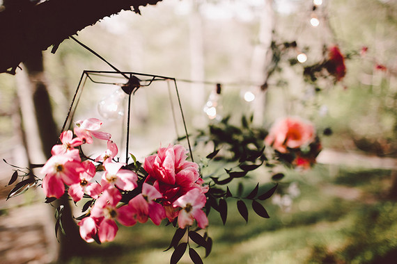 casamento no jardim 4 No jardim