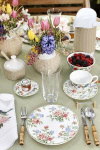 mesa cafe da manha 4 200x300 mesa café da manhã 4