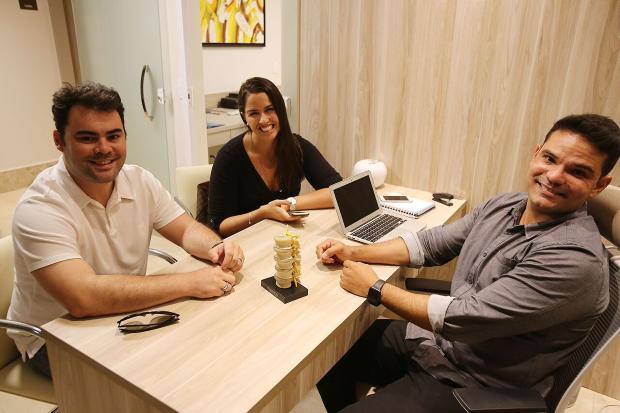 osteopata brasilia 10 Conhecendo a osteopatia {com Jader Mendonça}