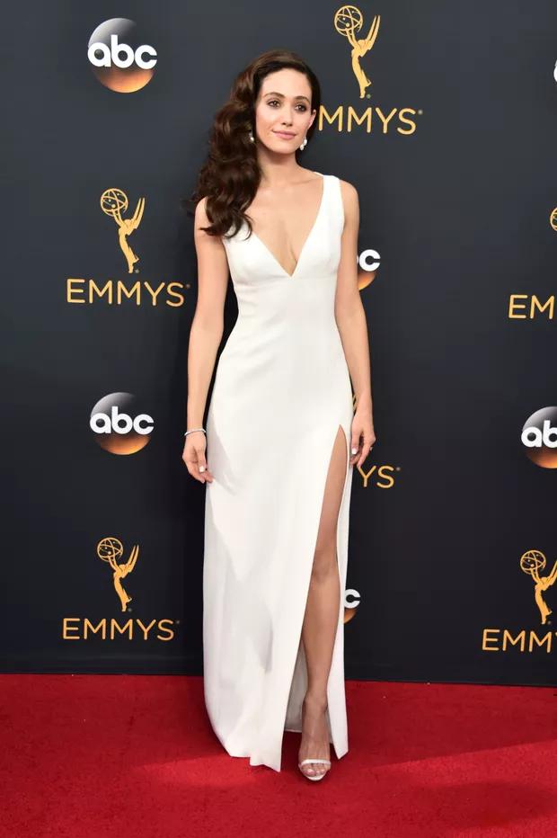 emmy awards 1 Emmy Awards 2016