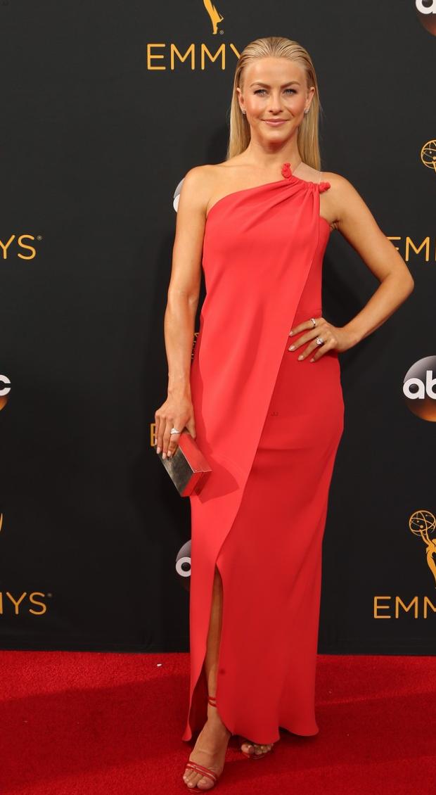 emmy awards 10 Emmy Awards 2016