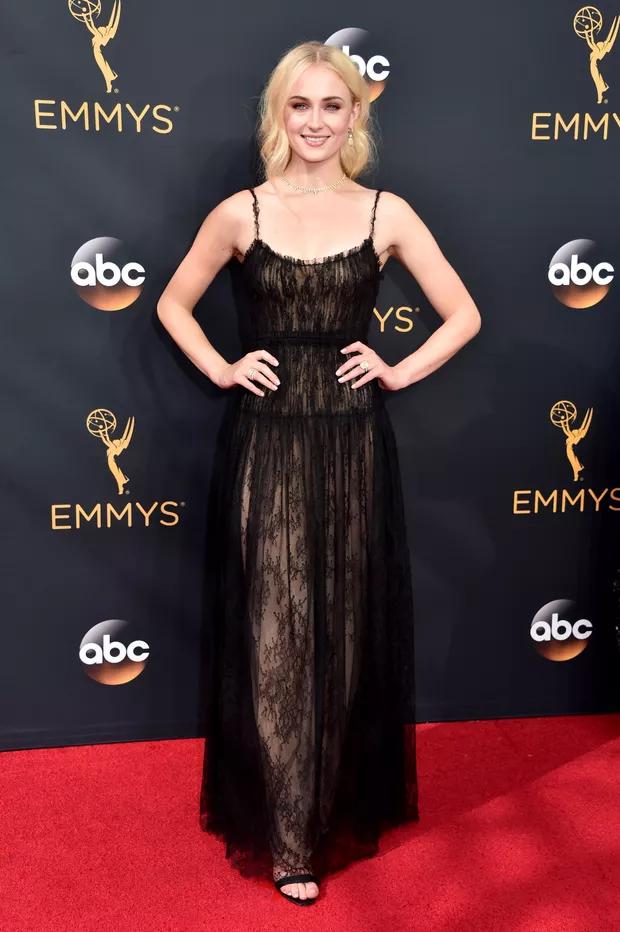emmy awards 2 Emmy Awards 2016