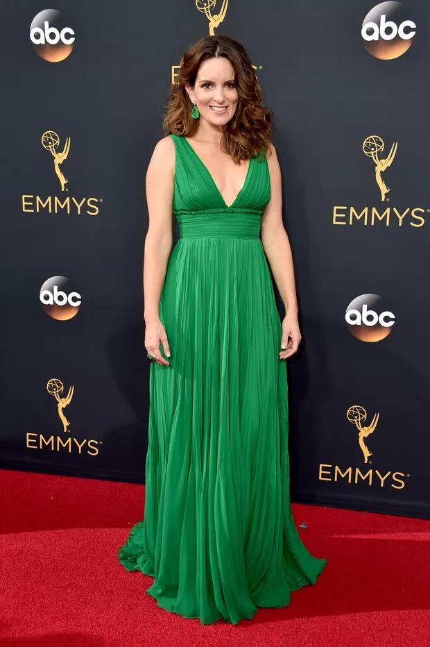 emmy awards 4 Emmy Awards 2016