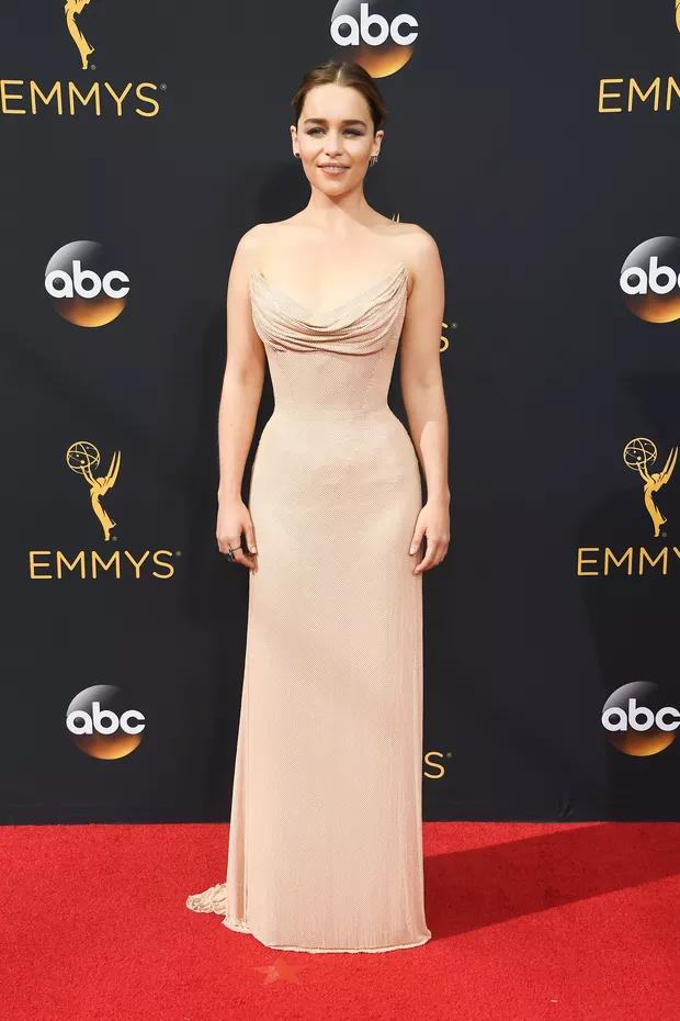 emmy awards 5 Emmy Awards 2016