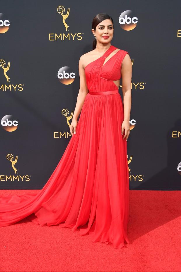 emmy awards 6 Emmy Awards 2016