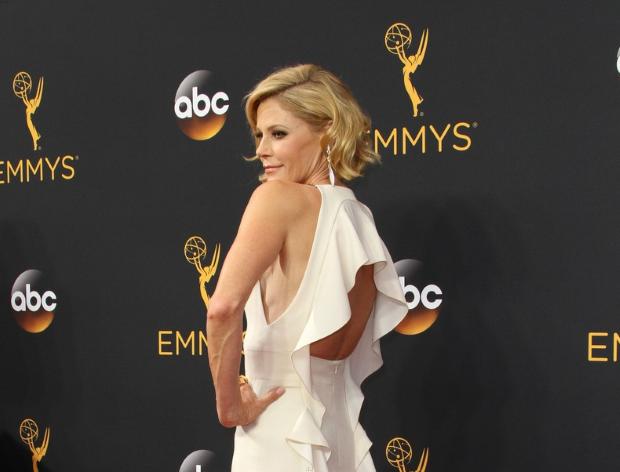 emmy awards 8 Emmy Awards 2016