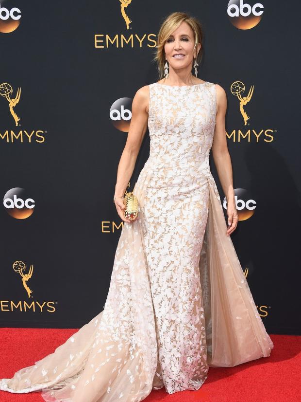 emmy awards 9 Emmy Awards 2016