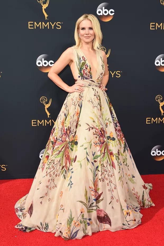 emmy awards Emmy Awards 2016