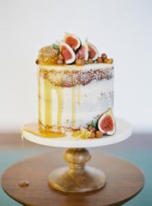 drip cake com frutas 221x300 drip cake com frutas