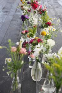flores 1 200x300 flores 1