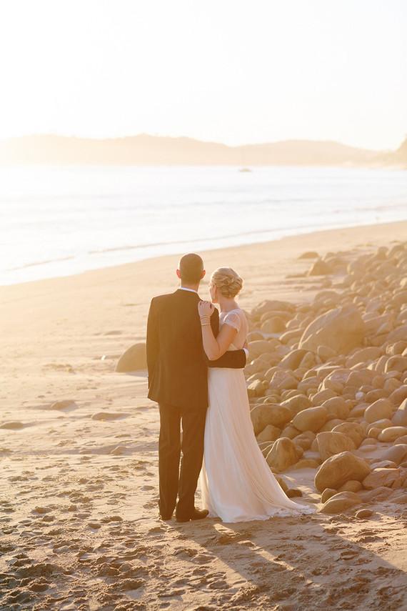 mais amor por favor Tendências nos casamentos em Brasília