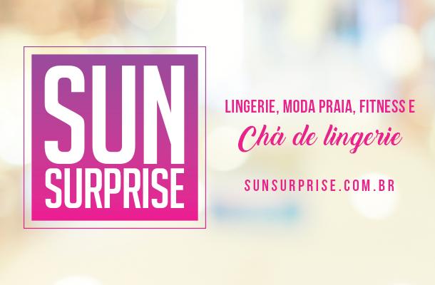 banner cha de lingerie 3 Chá de Lingerie Delivery {Sun Surprise}