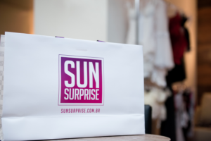 cha de lingerie sun surprise 28 300x200 cha de lingerie sun surprise 28