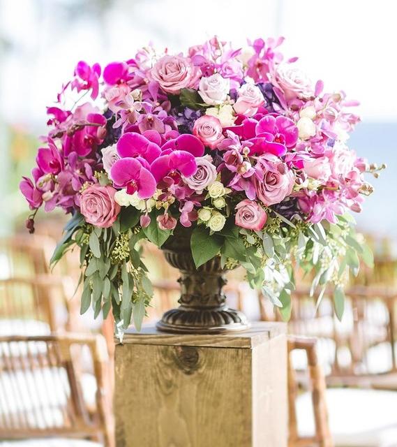 amor Flores e amor
