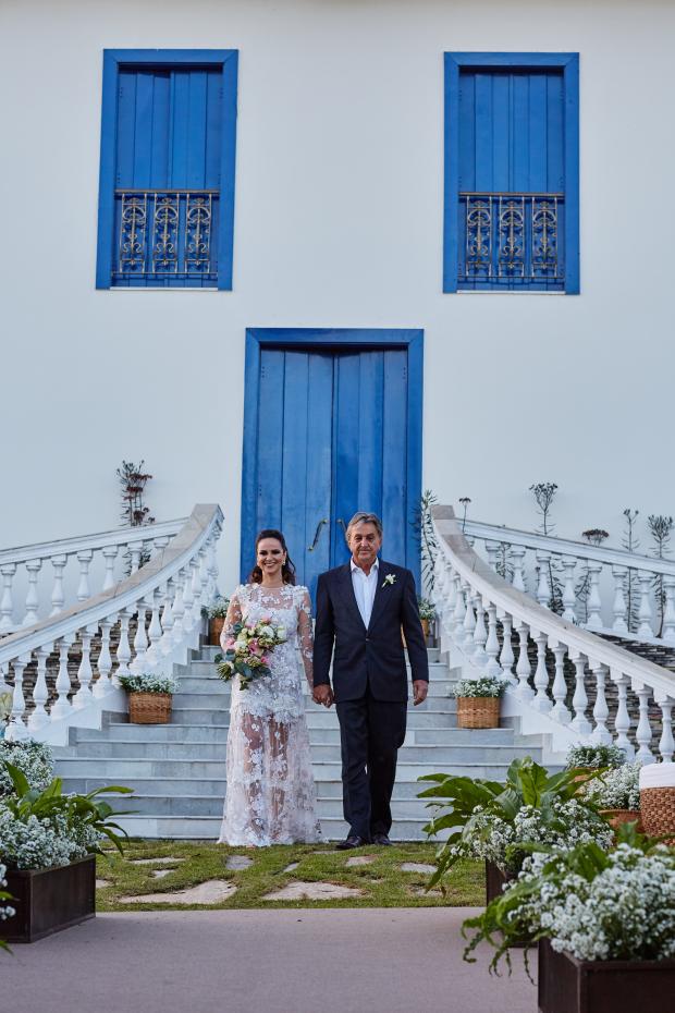 casamento ju e denis 29 Juliana e Denis