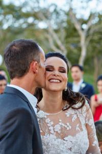 casamento ju e denis 34 200x300 CASAMENTO JU E DENIS 34