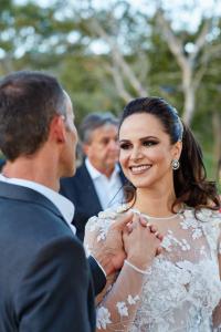 casamento ju e denis 35 200x300 CASAMENTO JU E DENIS 35