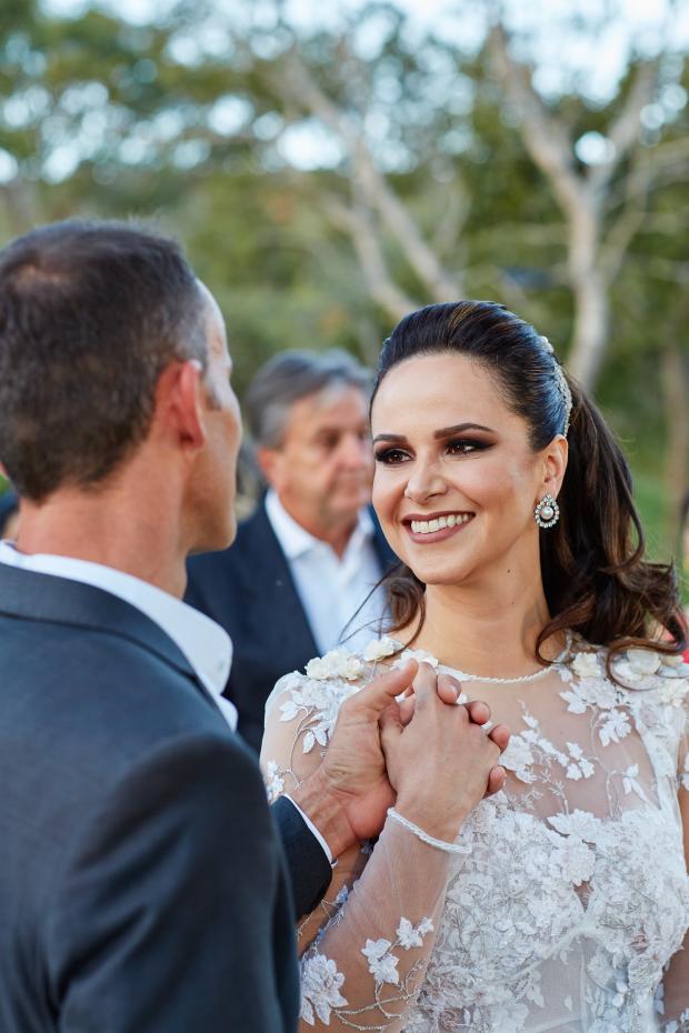 casamento ju e denis 35 Juliana e Denis