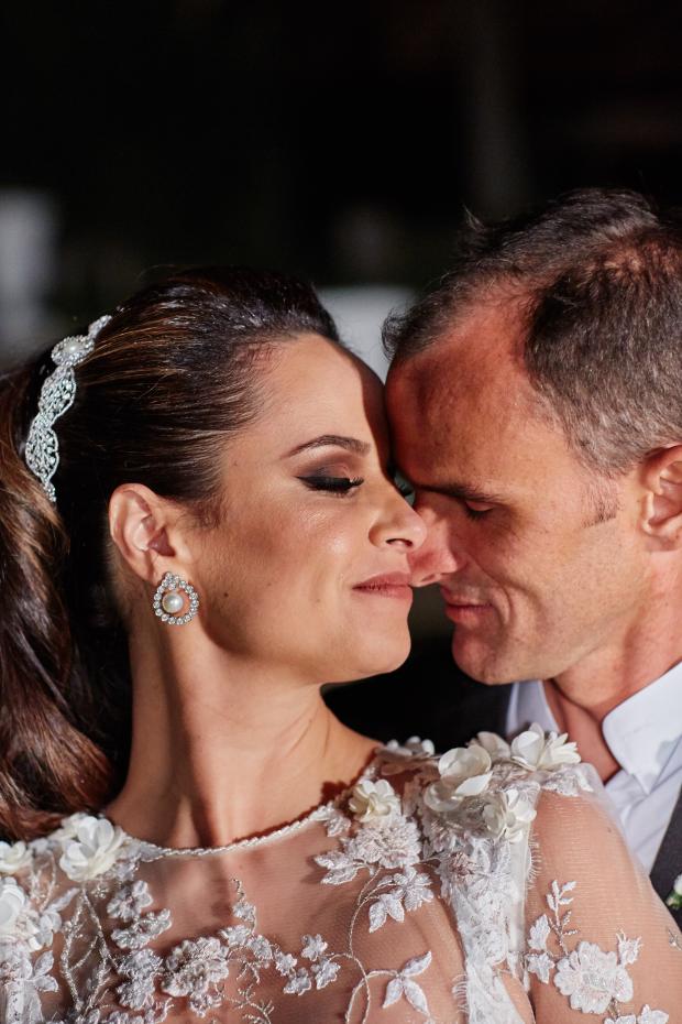casamento ju e denis 57 Juliana e Denis