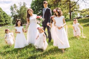 familia casamento 2 300x199 familia casamento 2
