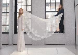 vestido de noiva 1 300x212 vestido de noiva 1