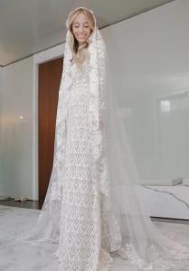 vestido de noiva 2 209x300 vestido de noiva 2