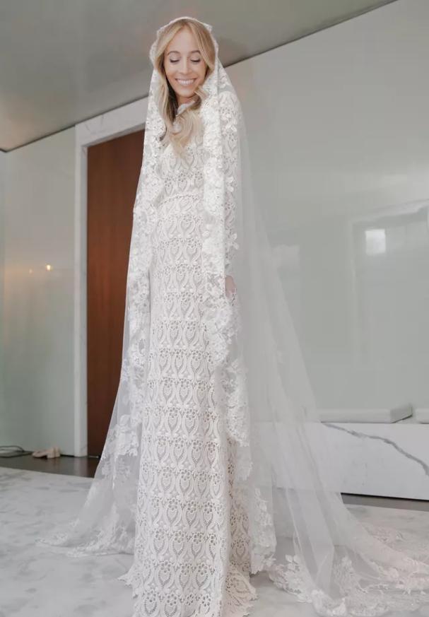 vestido de noiva 2 Harley Vieira Newton e Ross One
