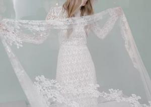 vestido de noiva 3 300x212 vestido de noiva 3
