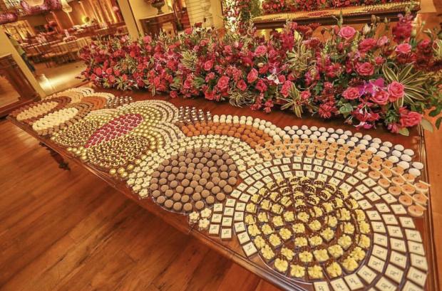 mesa tapete ou mosaico 2 Mesa tapete ou mesa mosaico