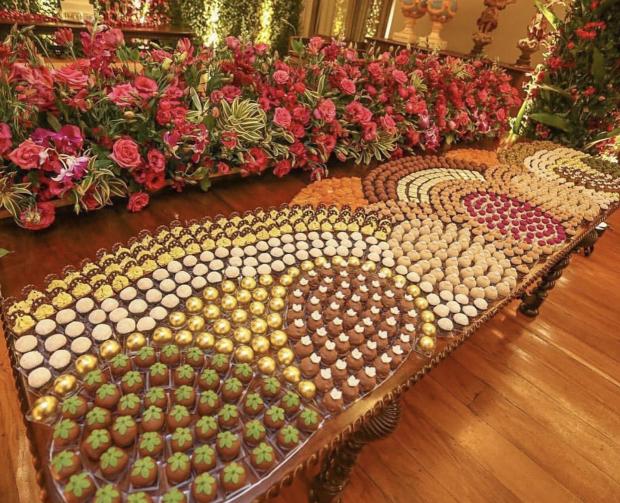 mesa tapete ou mosaico 3 Mesa tapete ou mesa mosaico