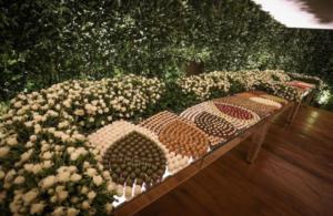 mesa tapete ou mosaico 4 300x195 mesa tapete ou mosaico 4