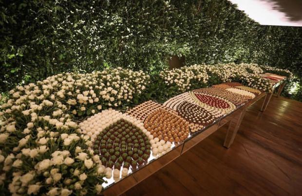mesa tapete ou mosaico 4 Mesa tapete ou mesa mosaico