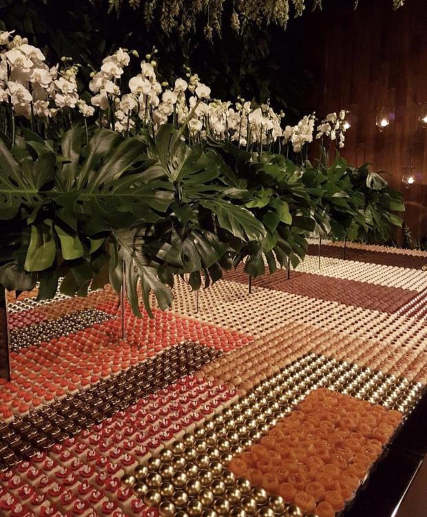 mesa tapete ou mosaico 7 Mesa tapete ou mesa mosaico