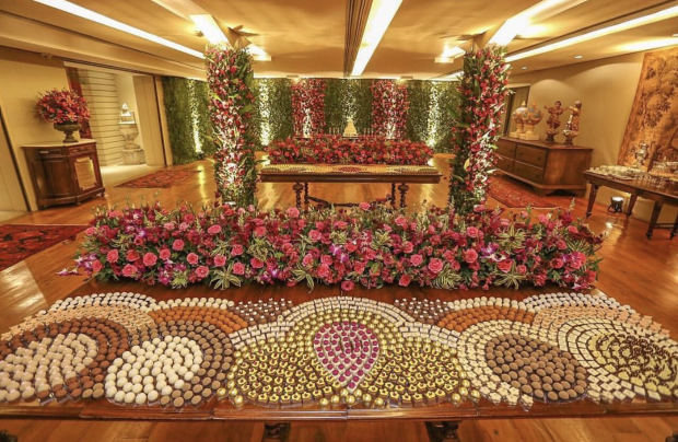 mesa tapete ou mosaico Mesa tapete ou mesa mosaico