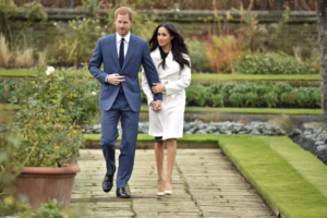 principe harry e meghan markle 300x200 principe harry e meghan markle
