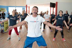 treinar o bem 39 300x200 Daniel Fama | Fotografia
