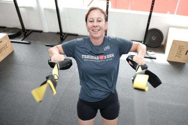 treinar o bem 47 Treinar o Bem 2017