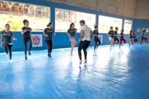 treinar o bem 53 300x200 Daniel Fama | Fotografia