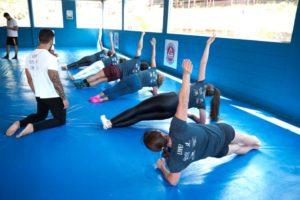 treinar o bem 58 300x200 Daniel Fama | Fotografia