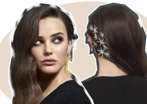 penteado lateral com estrelas 300x212 penteado lateral com estrelas