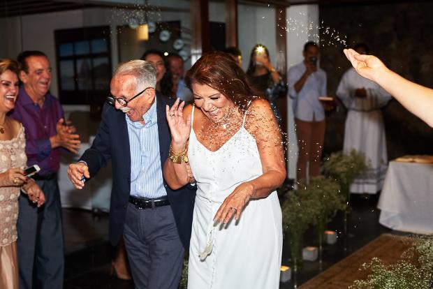 bodas 45 anos 20 Bodas de rubi {45 anos de casados}