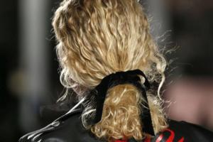 laco penteado 2 300x200 laco penteado 2